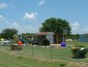 Lighthouse RV Park - Picture 2