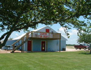 Lighthouse RV Park - Picture 3