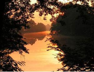 Long Lake Resort - Picture 1