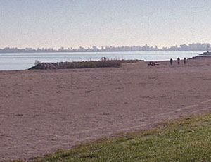Maumee Bay State Park - Picture 1