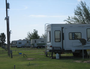 Midway RV Park - Picture 1