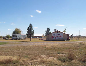 Midway RV Park - Picture 2