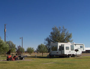 Midway RV Park - Picture 3