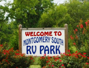 Montgomery South RV Park - Picture 1