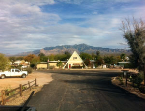 Mountain View RV Ranch - Picture 2
