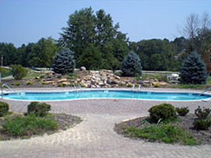 Mountain View RV Resort - Picture 1