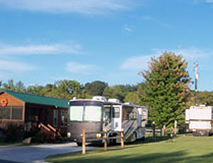 Mountain View RV Resort - Picture 3
