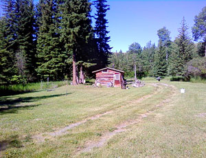 North Country Christian Campground - Picture 2