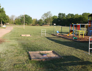 Onapa RV Park & Campground - Picture 3