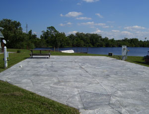 Outdoor Resorts at Orlando - Picture 1