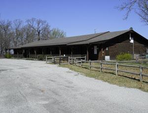 All American Rv Club Pine Island Rv Resort