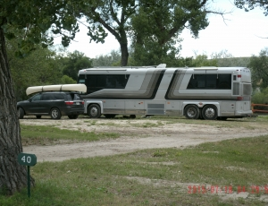 Platte River Campground - Picture 3