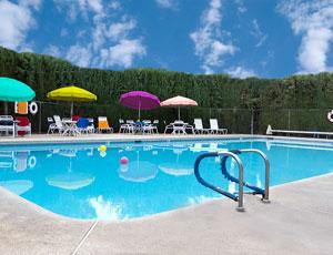 Preferred RV Resort - Picture 1
