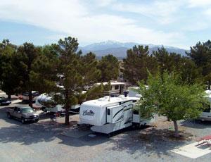 Preferred RV Resort - Picture 2