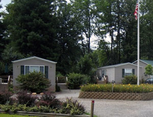 Pride RV Resort - Picture 3