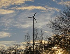 Quiet Texas RV Park II - Picture 3