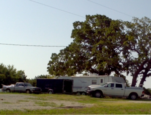 RC'S Campground & Quick Stop - Picture 3