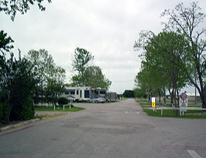 Red River Ranch RV Resort - Picture 1