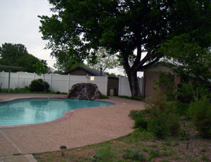 Red River Ranch RV Resort - Picture 3