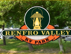 Renfro Valley RV Park - Picture 1