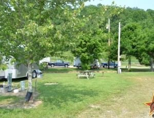 Renfro Valley RV Park - Picture 2
