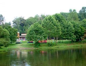 River Camp USA - Picture 1