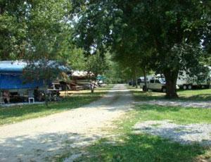 River Camp USA - Picture 3