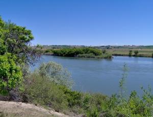 River Haven RV Park - Picture 3