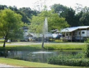 Rolling Fork MH & RV Park - Picture 3