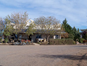 Rusty's RV Ranch - Picture 1