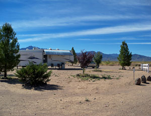 Rusty's RV Ranch - Picture 3