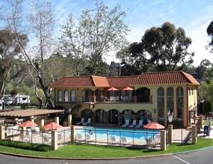 Santa Fe Park - Picture 3