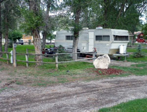Sheffield RV Park - Picture 3