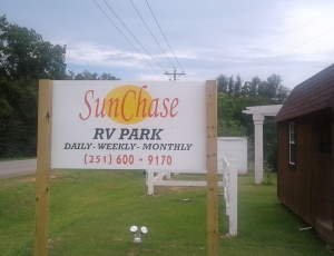 SunChase RV Park - Picture 2