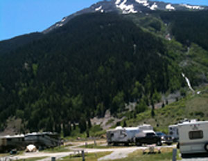 Sun Runners RV Park - Picture 3