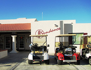 Sundance RV Resort - Picture 2