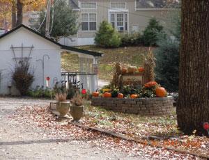 Sundowner RV Village - Picture 2