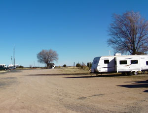 Turner Inn & RV Park - Picture 3