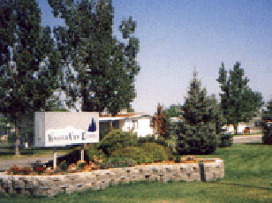 Wasatch View Estates - Picture 2