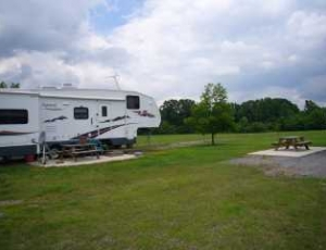 Whitney Lane RV Park - Picture 2