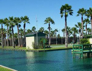 Winter Haven Resort - Picture 1