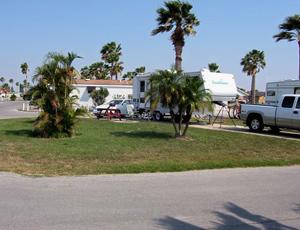 Winter Haven Resort - Picture 3